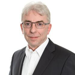 Michael Gerloff
