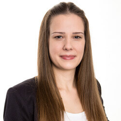 Janina Berg