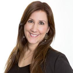 Christina Krohn