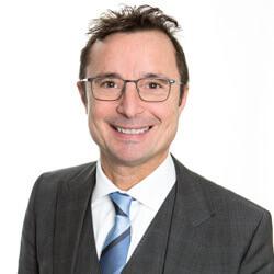 Andreas Michael Lay