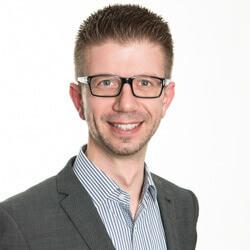 Bernd Schnucklake